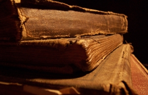 Arqueología e Historia